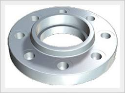 IBR Socket Weld Flanges